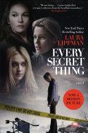 Every Secret Thing [Pdf/ePub] eBook