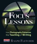 Focus Lessons Book