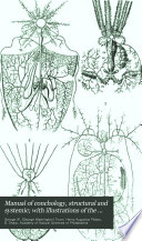 Manual of Conchology  Structural and Systemic  with Illustrations of the Species