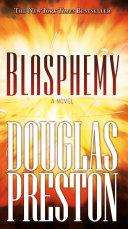 Blasphemy Pdf/ePub eBook