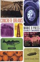 Concrete Dreams ebook