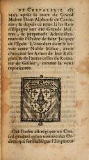 Strana 181