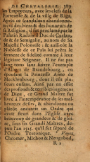 Strana 379