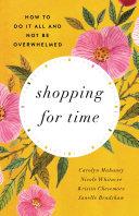 Shopping for Time Pdf/ePub eBook