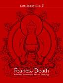 Fearless Death