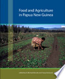 Food and Agriculture in Papua New Guinea