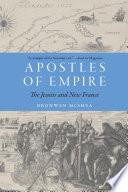 Apostles of Empire