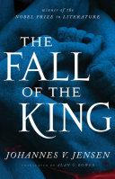 The Fall of the King [Pdf/ePub] eBook