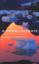 A Moral Climate