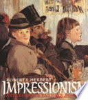 Read Online Impressionism For Free