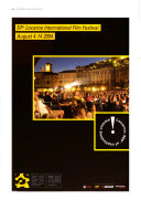 Variety International Film Guide 2004