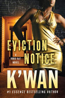 Eviction Notice Pdf/ePub eBook