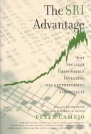 The SRI Advantage Book