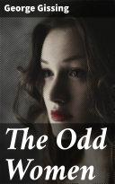 The Odd Women Pdf/ePub eBook