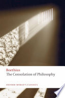 The Consolation of Philosophy Book PDF