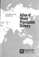 Atlas of world population history