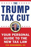 The Trump Tax Cut Pdf/ePub eBook
