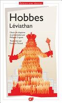 Léviathan ebook