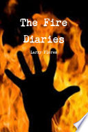 The Fire Diaries