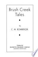 Brush Creek Tales