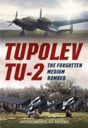 Tupolev Tu 2