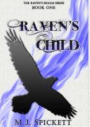 Raven's Child