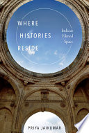 Where Histories Reside