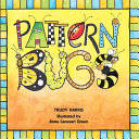 Pattern Bugs Pdf/ePub eBook