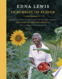 In Pursuit Of Flavor PDF