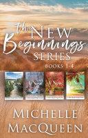 New Beginnings: The Complete Series [Pdf/ePub] eBook