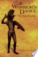 The Warrior S Dance