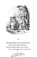 Seite 49