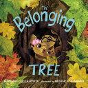 The Belonging Tree Pdf/ePub eBook
