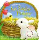 An Easter Prayer Touch and Feel Book PDF