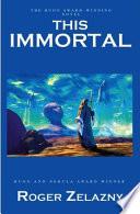 This Immortal Book PDF