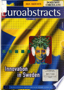 Euro Abstracts