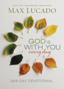 God Is With You Every Day Pdf