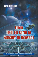 From Hell on Earth to Sanctity in Heavens [Pdf/ePub] eBook