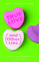 True Love (And Other Lies) Pdf