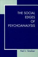 The Social Edges of Psychoanalysis