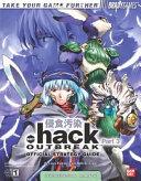 Hack Book