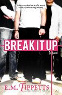 Break It Up