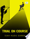 Trial on Course Book