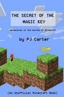 The Secret Of The Magic Key