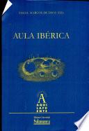Aula Ibérica