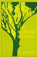 Buddha Within, The Pdf/ePub eBook