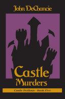Pdf Castle Murders Telecharger