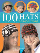 Martial Arts Sudoku Level 7
