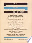 Oct 6, 1960