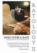 Ratology Ii
